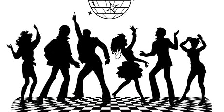 Edwardsville Not Prom Party-Formal Attire Required tickets