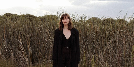 Annaliese Rose - Live at The Retreat tickets