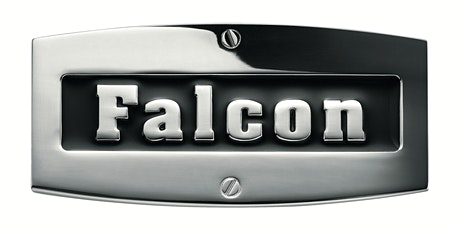 """Falcon """"Before  Purchase"""" Cooking Demo tickets"""
