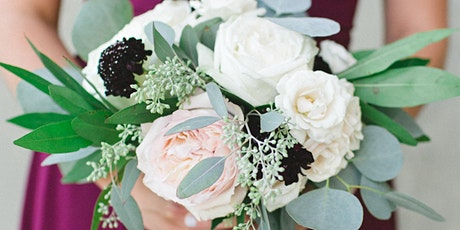 Try Before You Tie - Wedding Expo tickets