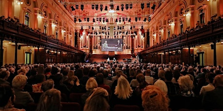 Sydney Writers' Festival - Barrie Cassidy & Friends: Opposition and Dissent tickets
