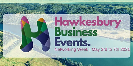 KURRAJONG | Hawkesbury Business Week tickets