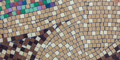 Introduction to Mosaic Art tickets