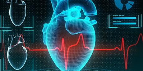 Launching SOLVE-CHD National Cardiac Rehab and Secondary Prevention Network tickets