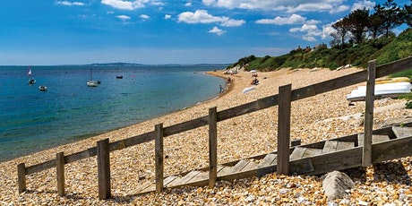 Lulworth Cove to Ringstead Bay and Back Guided Day Walk tickets