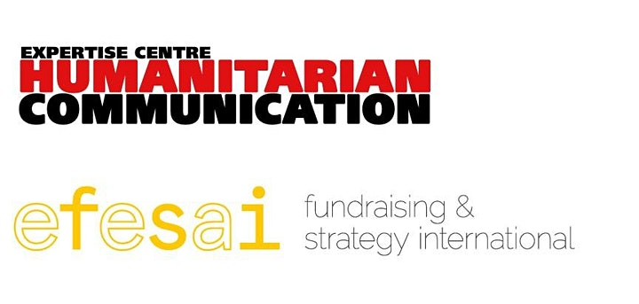 The Essence and Effects of Ethical Communication and Fundraising image
