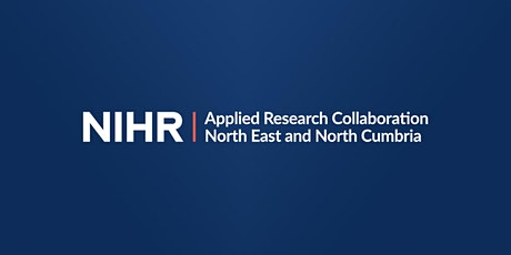 Exploring the research infrastructure in the North East and North Cumbria tickets