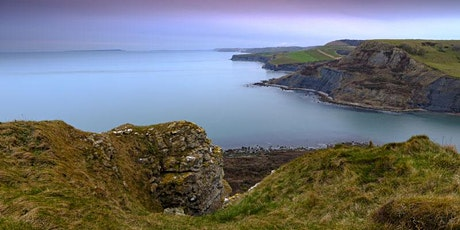 Lulworth Cove to Chaldon Herring Guided Day Walk tickets