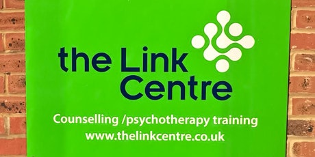 How to become a Counsellor (or Psychotherapist) tickets