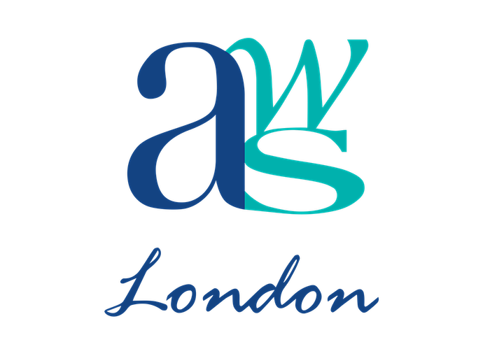 Guest Speaker for AWSL AGM 2021- Jenny Beck image