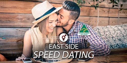 Speed dating croydon consolidating superannuation