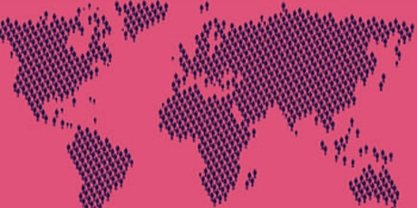 'Learner Relationships in Global Higher Education: A Critical Pedagogy' Tickets
