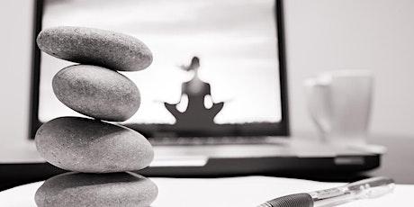 Women's Restorative Yoga Tickets