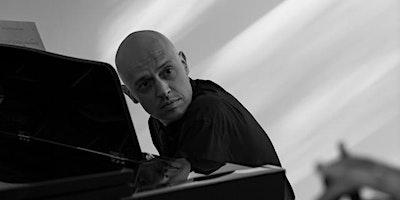 Piano and Prosecco: Rhapsody in Blue