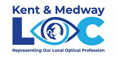 Kent & Medway LOC AGM & CET Lecture: Tuesday 11th May 2021 tickets