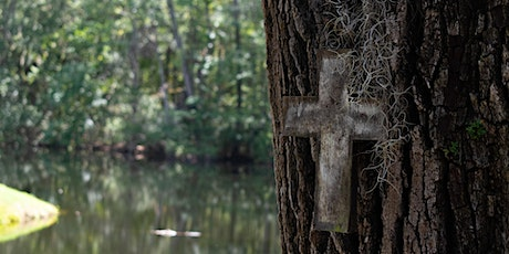 Christianity, nature and mental health: possibilities and pitfalls boletos