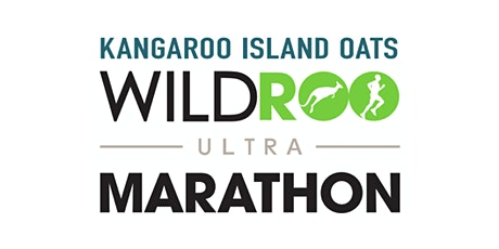 Kangaroo Island Oats WILDROO Ultra Trail Marathon tickets