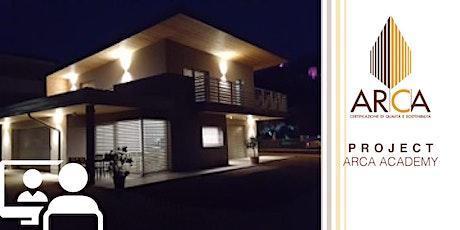 LiVEonWEB | LEGNO. PROJECTS: Edificio residenziale con struttura in Xlam biglietti