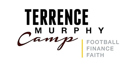 Terrence Murphy Camp tickets