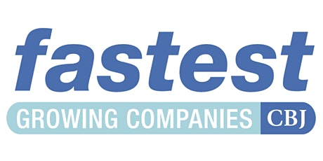 Fastest Growing Companies tickets