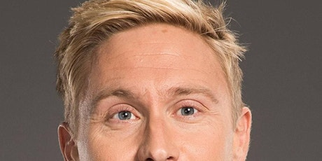 RUSSELL HOWARD: RESPITE tickets