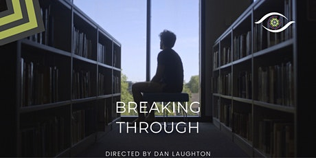 Breaking Through: Screening and Panel Q&A tickets
