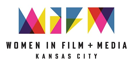 VIRTUAL - WIFM KC and KCFFI Staged Reading tickets
