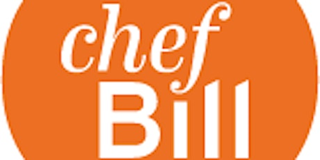 Cooking with Chef Bill tickets