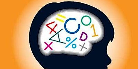 CANCELLED Dyslexia Awareness - An Introduction-Online Course-Community L tickets