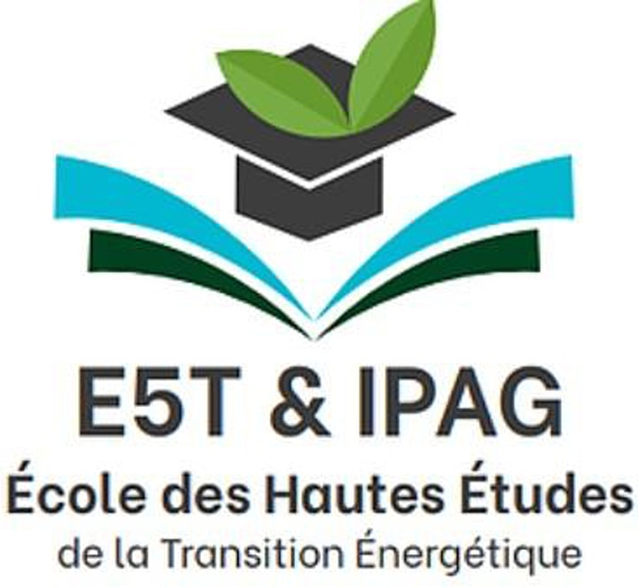 Image pour Webinar d'Information - EMBA de la Transition Energétique et Ecologique
