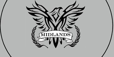 2021 Midlands Renaissance Revel tickets