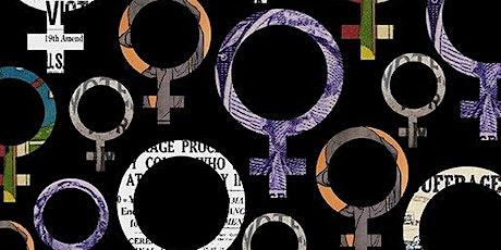 RadPoint Womens Disco tickets