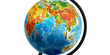 World Geography Trivia tickets