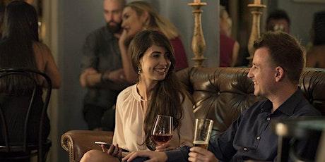 Speed dating sydney free iranian dating sites usa