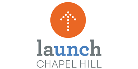 2021 Launch Chapel Hill Annual Report Release & Showcase Event tickets