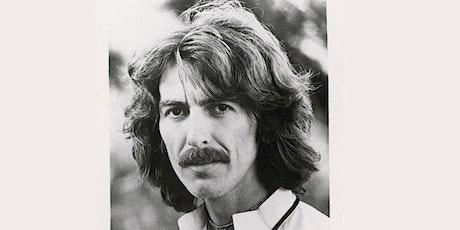 YO ESTUVE ALLÍ…(Mi vida con George Harrison) de P. Ortega-TEATRO DEL ESPEJO entradas