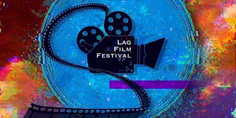 LaG Film Festival tickets