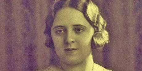 Cuarteto Lucentum & Pilar Serrano MARIA DE PABLOS:LA MÚSICA SILENCIADA entradas
