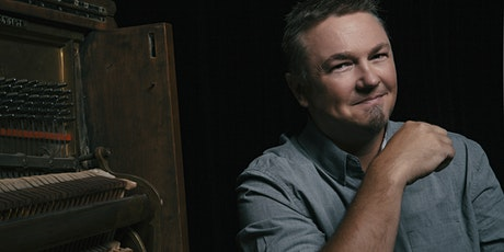 Edwin McCain tickets