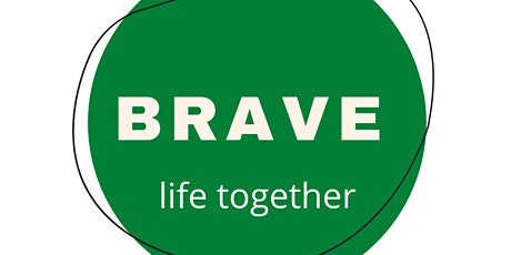 BRAVE Connection tickets