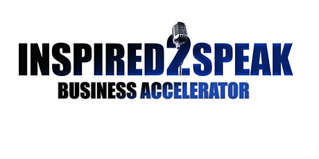 Millionaire - Billionaire Business Accelerator 2021 Virtual Conference tickets