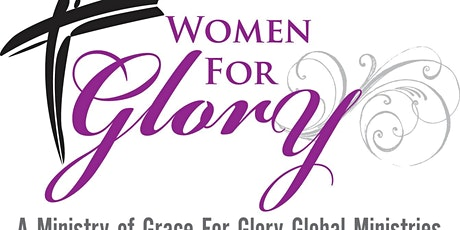 Women for Glory Conference 2021 tickets