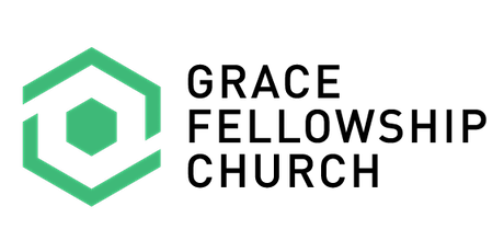 Weekend Service at Grace Fellowship Church tickets