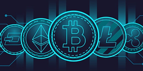Cryptocurrency Investigator Certification by NCFTA & Ai6 (June 2021- PST) tickets