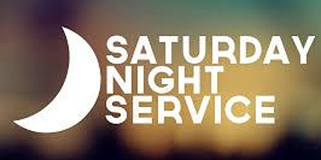 Joy Lutheran Church Saturday  In-Person Worship Service  - 5/8  5:30PM tickets