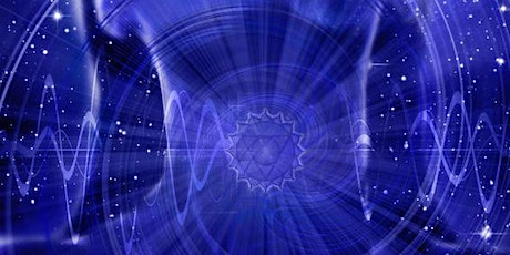 The Throat Chakra: Reclaim Your Voice tickets