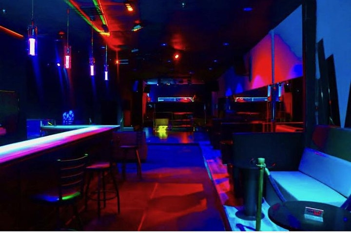 **STANDARD SATURDAYS** THE NUMBER 1 PARTY ON A SATURDAY NIGHT IN ATL!! image
