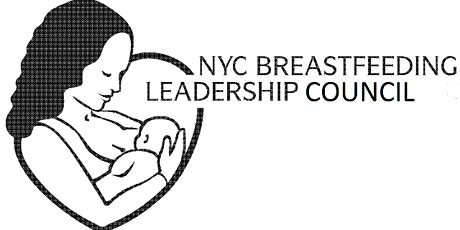 Virtual Conference: Breastfeeding in Today's World tickets