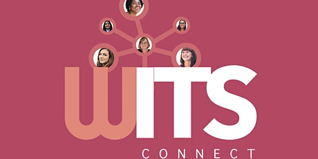 WITS Connect May 2021 tickets