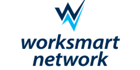 Sauk, Marquette, Columbia County WorkSmart Program Overview tickets